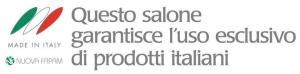 prodoti italiani