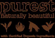 purest_logo_basicpage_vector_4
