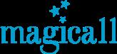 Haircare_MAGICA11_logo_pantone