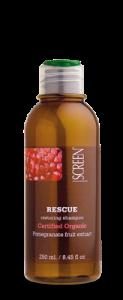 rescue_shampoo250_400
