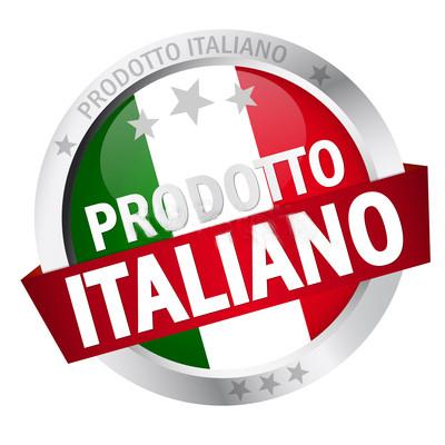 x blog immagine prodotto_italiano