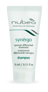 synergoshampoo15