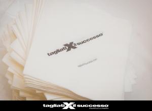 vinciographic-_-tagliatixilsuccesso-012