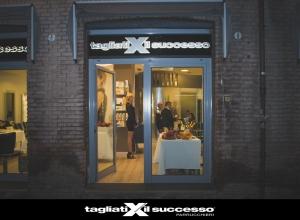 vinciographic-_-tagliatixilsuccesso-028