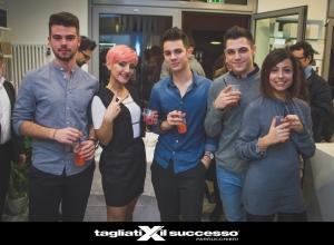 vinciographic-_-tagliatixilsuccesso-062