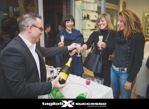 vinciographic-_-tagliatixilsuccesso-095