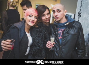 vinciographic-_-tagliatixilsuccesso-098