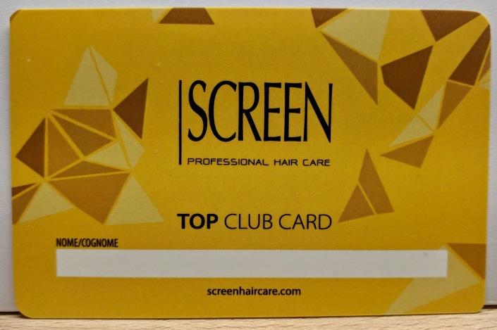 top card tagliata