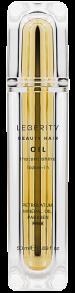 SCREEN_LEGERITY_oil